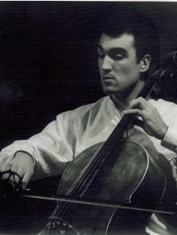 Raphaël Feye
