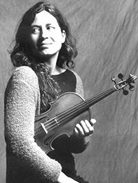 Muriel Cantoreggi