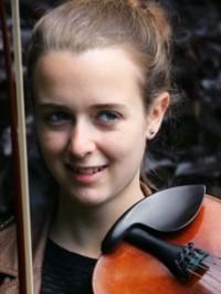 Alice Van Leuven