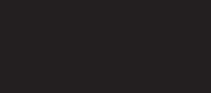 king_logo_FR