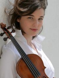 Maria Włoszczowska