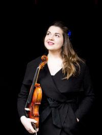 Natalia Kotarba