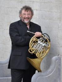 Jean-Pierre Dassonville